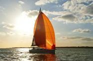 Vacanza in barca ai caraibi in offerta