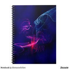 Notebook Notizbücher