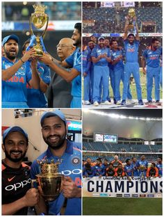 Celebrations in one pic India cricket team – Jewerly World Asia Cup 2018, India Cricket Team, One Pic, Jewerly, Celebrations, Champion, Hero, Mens Fashion, Baseball Cards