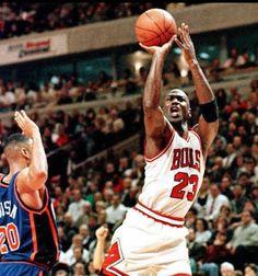 10 Greatest NBA Players!  #sport #blog