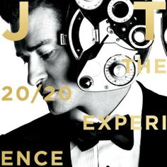 The 20/20 Experience (Vinyl) ~ Justin Timberlake, http://www.amazon.com/dp/B00BEIN9VO/ref=cm_sw_r_pi_dp_.Lstrb1PYDS5S