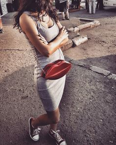 Personal Style, Skirts, Fashion, Moda, Fashion Styles, Skirt, Fashion Illustrations, Gowns