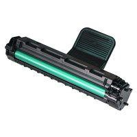 Samsung SCX-4521D лазерный картридж, для принтеров новый (не перезаправленный!) GAMBY - купить картриджи в Израиле - 03-930-7608