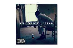 67 best kendrick lamar images kendrick lamar king - Kendrick lamar swimming pools radio edit ...