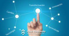 Customer Relationship Management, Marketing Digital, Branding, Instagram, Entrepreneurship, Accenture Digital, Page Layout, Management, Brand Management
