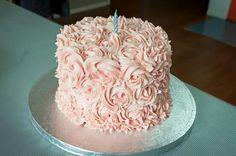 My bestie makes the bestest cakes coz she ma bestie. Cakes, Desserts, Food, Tailgate Desserts, Deserts, Cake Makers, Kuchen, Essen, Cake