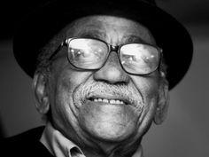 """Comemorando 60 anos de carreira, Wilson das Neves faz show para o lançamento do CD """"Se Me Chamar, Ô Sorte"""", na quinta-feira, 31 de julho, às 19h30, no Teatro Rival Petrobrás."""