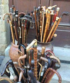 Folding Canopy, Cane Sword, Raising Canes, Walking Staff, Riding Crop, Cane Handles, Cane Stick, Walking Sticks And Canes, Pomellato