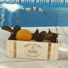 Wire Art, Diy Projects To Try, Ideas Para, Crates, Decoupage, Diy And Crafts, Sweet Home, Shabby, Farmhouse