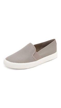 Vince Blair Slip On Sneakers   SHOPBOP