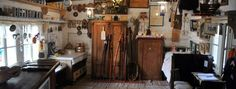 Zaujímavosti Vlkolinec Europe, Home, Ad Home, Homes, Haus, Houses