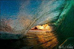 Hawaii's Most Beautiful Waves | Gadling.com,