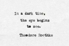 T.Roethke~