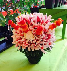 Bouquets, Table Decorations, Plants, Furniture, Home Decor, Decoration Home, Bouquet, Room Decor, Bouquet Of Flowers