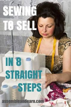 sewing-to-sell-2.jpg