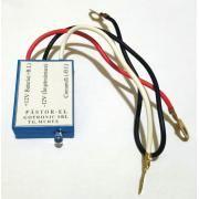 Generator impulsuri gard electric Pastor-el de la Gotronic S.r.l.