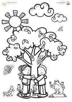 900 Ideas De Colorear Dibujos Dibujos Para Colorear Patrones