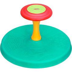 """Em is turning 4! Playskool Play Favorites Sit 'N Spin - Hasbro - Babies """"R"""" Us"""
