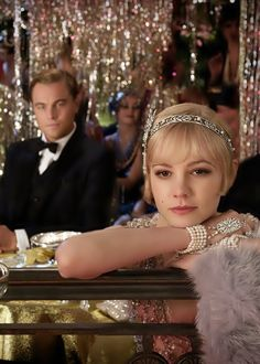 'The Great Gatsby' abrirá Festival de Cannes 2013