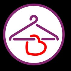 Hi. Guys  Love clothing? Check out my website site to make a living in the rag trade ...www.sosmart.rip