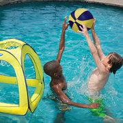 Take a look at the Swimways event on #zulily today!