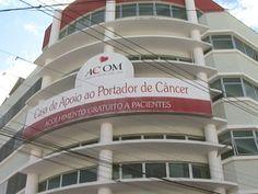 Cazuza: Pacientes com câncer terão música ao vivo em Divin...