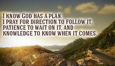 Free GOD has a plan for you! eCard - eMail Free Personalized Encouragement Cards Online