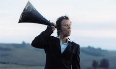 Tom Waits to publish book of poetry | Music | The Guardian