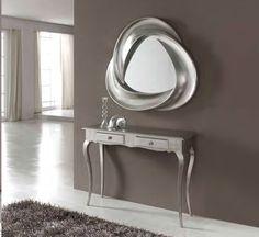 Speil modell AMANDA. www.mirame.no #speil #stue #soverom #gang #bad #innredning #møbler #norskehjem #mirame #pris #nettbutikk #interior #interiør #design #nordiskehjem #kunstpåveggen #butikk #oslo #norge #norsk #påveggen #bilde #speilbilde #amanda