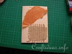 Pisa Vintage Card 10