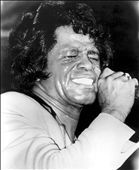 James Brown - Music Biography, Credits and Discography : AllMusic