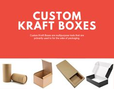 Buy custom kraft boxes in any design, get best packaging designer to design your boxes. You can print anything on it in best printing material. This packaging is always available in eco-friendly material. You can also make any shape in any size and get it at your doorstep with free shipping in the whole UK. #brownkraftboxes #kraftboxeswholesaleuk #kraftpillowboxes #kraftfoodpackaging #kraftpackagingboxes #customkraftboxes #customprintedkraftboxes #kraftboxes #kraftgiftboxesuk #kraftgiftboxes White Wrapping Paper, Custom Wrapping Paper, Gift Wrapping Paper, Kraft Packaging, Paper Packaging, Packaging Design, Custom Cardboard Boxes, Custom Boxes, Packaging Services