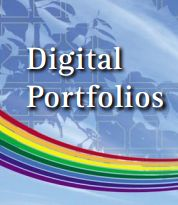 Great Tips and Tools to Create Digital e-Portfolio ~ Educational Technology and Mobile Learning