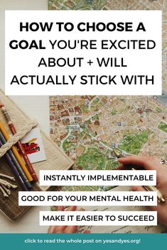 Not sure how to choose a goal to pursue? Struggling to achieve your goals? Tap through for goal-setting tips that are different from anything else you've ever heard! #goalsetting #habitchange #goodhabits #badhabits #Successful #Habits #Routine #DailyHabits #Mindset #SelfImprovement #PersonalDevelopment #PersonalGrowth #SelfHelp #Routines #Balance #GrowthMindset Self Acceptance, Get What You Want, Achieve Your Goals, Setting Goals, Life Advice, Going To The Gym, Self Development, Thought Provoking, Self Improvement