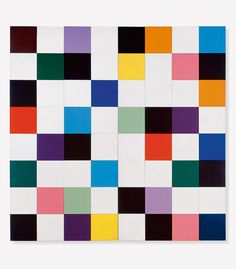 How American legend Ellsworth Kelly mastered colour and shape Ellsworth Kelly, Famous Abstract Artists, Modern Artists, Black Square Painting, Charm Quilt, Beautiful Sketches, Color Studies, Elements Of Art, Design Quotes