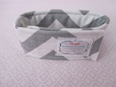 Diaper Strap by buttonsandburlap on Etsy, $14.00