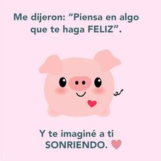 Romantic Humor, Romantic Love Quotes, Funny Images, Funny Pictures, Cheesy Quotes, Cute Love Stories, Pig Art, Mini Pigs, Mr Wonderful