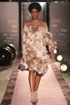 76 Best Pankaj And Nidhi Images Fashion Lakme Fashion Week Women Wear