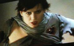 Vampires los Muertos starring Jon Bon Jovi, Diego Luna, Natasha Gregson Wagner, Christian de la Fuente, Ally Jover, Darius McCrary
