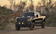 2014 Ford F250 Black OPS Edition Ford Black Ops, Extreme 4x4, Lifted Ford, Ford Trucks, Dream Cars, Automobile, Monster Trucks, Badass, Vehicles