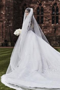 Pin for Later: See Even More Photos From Ciara and Russell Wilson's Beautiful Wedding!