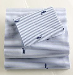 Baby boy room sheets ideas (click for more options)