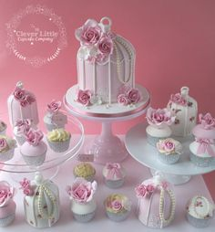Cake Decorating Supplies Colchester