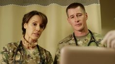 The Night Shift - Episode 3.01 - The Times They Are A-Changin - Sneak Peeks & Press Release Updated