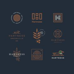 Hartness j fletcher dribbble detail