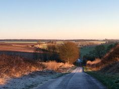 Burwell Lincolnshire Wolds http://rigsbywoldholidaycottages.uk  #LoveLincsWolds