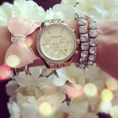 in the end theyll judge me anyway, so whatever  @ http://www.flipkart.com/watches-on-sale?affid=sitamenat