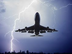 Reports of critical, turbulence-related injuries are enough to whip travelers into a panic, but don't cancel your next flight just yet. We spoke to a number of pilots and aviation experts to get the facts about what causes turbulence.