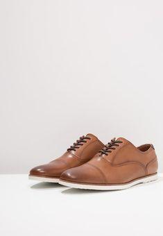 11 Best ShoesClothing images | Fashion men, Male fashion