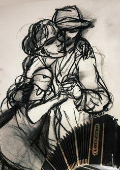 tango Argentine Tango, Dance, Popular, Blog, Buenos Aires, Argentina, Art Of Seduction, Musik, Dancing